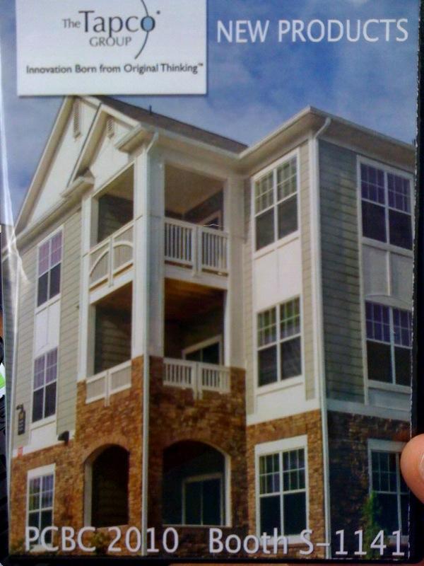 WDI  Blog Press Kit Image 6.15.10