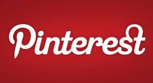 12-WD-052 Pinterest logo 1