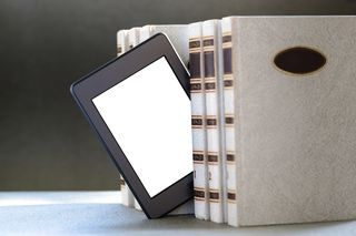 14-WD-016 Ebooks PH